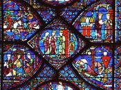 racines chrétiennes France HLPSDNH (TM°)