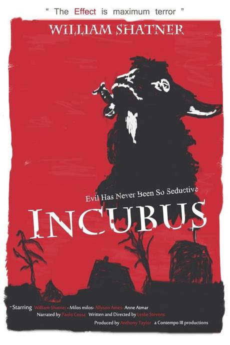 incubus__1966__poster_by_thenameisian-d5x0d7g