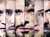 Game Thrones: marques, prêts...