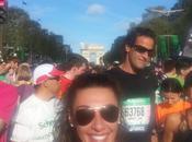 marathon couleurs syriennes