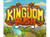 Test Kingdom Rush
