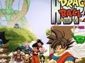 Hyper Dragon Ball Enfin vidéo digne