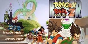 hyper_dragon_ball_z
