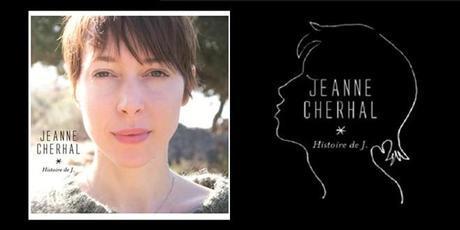 Histoire de J. Jeanne Cherhal