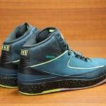 air-jordan-2-ii-night-shade-4