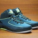 air-jordan-2-ii-night-shade-2