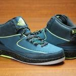 air-jordan-2-ii-night-shade-3