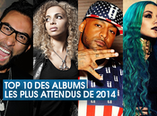 albums qu'on attend avec impatience