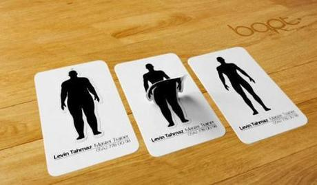 creative-business-cards-part3-6