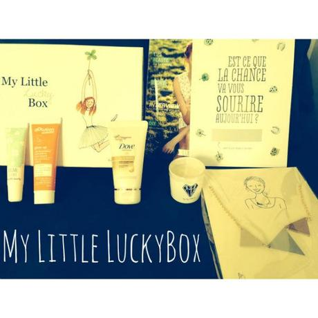 little box avril