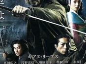 Film Ronin (2014)
