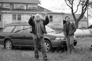 Nebraska-Photo-Bruce-Dern-Will-Forte-02
