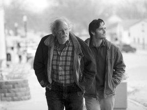 Nebraska-Photo-Bruce-Dern-Will-Forte-01