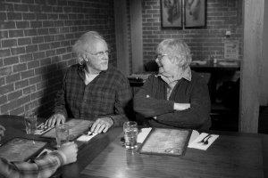 Nebraska-Photo-Bruce-Dern-Kate-Grant-01