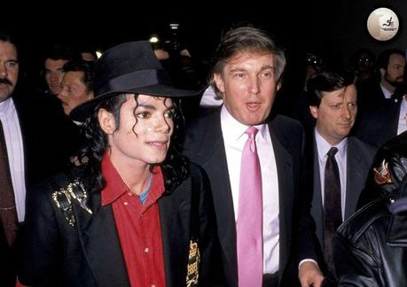 michael-jackson-attends-the-opening-of-donald-trumps-taj-mahal-casino(47)-m-11[1]