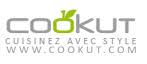 Promotions site cookut