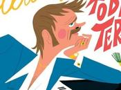 [Chronique] Todd Terje It's Album Time