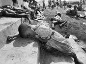 Génocide Rwanda vingt déjà