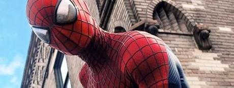 the-amazing-spider-man-2-gioco-ps4-xbox-one.jpg