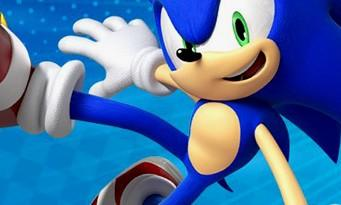 sonic-lost-world-51e65666373bb.jpg