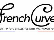 Valentine #French Curves Challenge