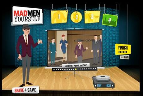 mad-men-yourself4