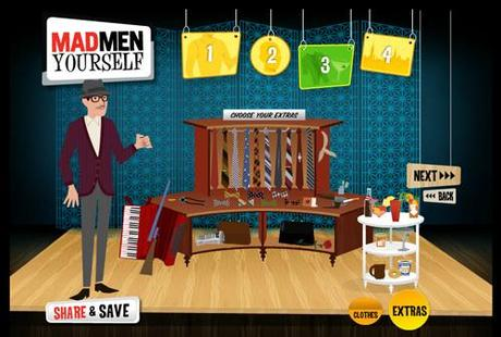 mad-men-yourself3