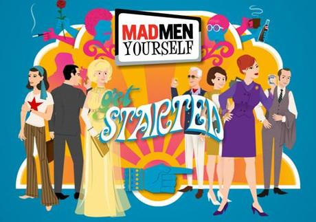 mad-men-yourself