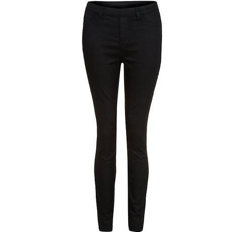 Jegging New Look