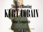 Last Shooting Addict Galerie