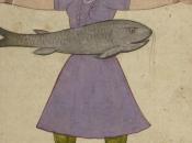 poisson d'avril, même avant c'était déjà très drôle