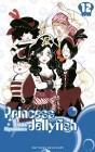Parutions bd, comics et mangas du mercredi 9 avril 2014 : 46 titres annoncés