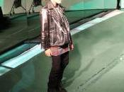 Jean Paul Gaultier, Automne Hiver 2014-2015