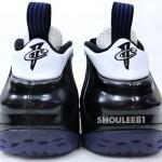 nike-air-foamposite-one-concord-3