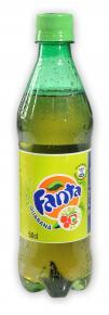 fanta_guarana_50cl