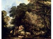 peintres paysagistes anglais