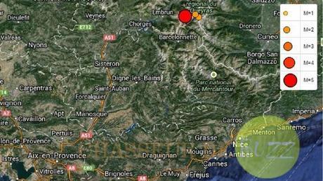 carte_séisme_sudest_buzz
