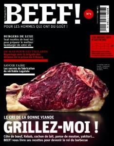 COVER-BEEF1