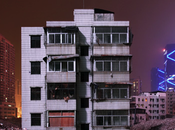 KiNK Under Destruction Album presentation
