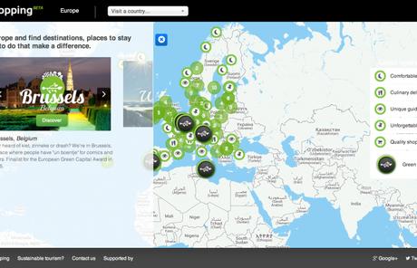 Capture d'écran 2014-04-08 à 21.30.51