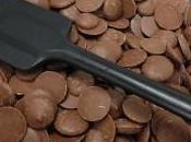 Recette notre mousse chocolat