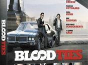 Critique Blu-ray: Blood Ties