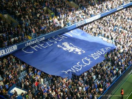 chelsea-supporters-tribune
