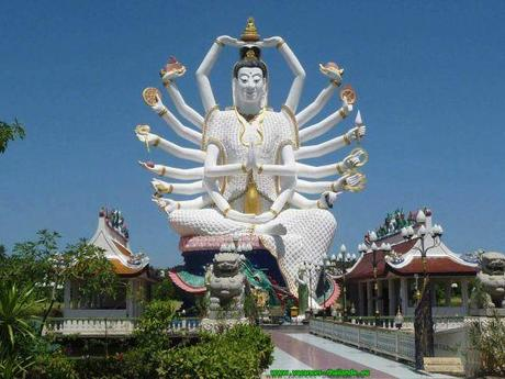 price-rental-villa-pool-holiday-thailand-god-temple-1_1500