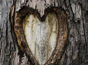 L'amour incontournable