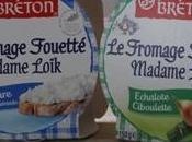 saisons Miel noisettes, découverte coup coeur Paysan Breton