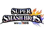 Nintendo Direct Smash Bros. U/3DS Récapitulatif complet