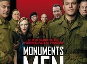 Critique: Monuments