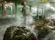 Formation pluie météorites sous Photoshop