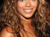 Beyoncé fait virer vendeuse